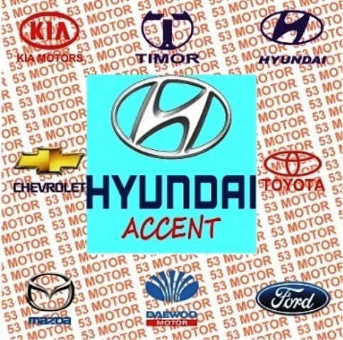 cari toko jual onderdil spare part suku cadang ac mobil korea hyundai accent surabaya