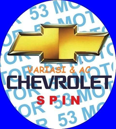 cari toko AC mobil chevrolet spin jual segala macam peralatan alat modifikasi otomotif aksesoris variasi pendingin kendaraan harga murah awet dingin sejuk kota surabaya