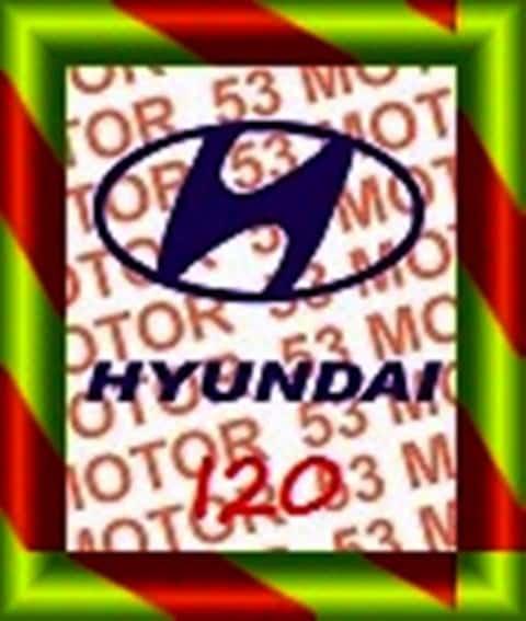 CARI TOKO SPARE PART MOBIL HYUNDAI I20 JUAL SUKU CADANG ONDERDIL PERALATAN ALAT KOMPONEN AC KENDARAAN HATCHBACK