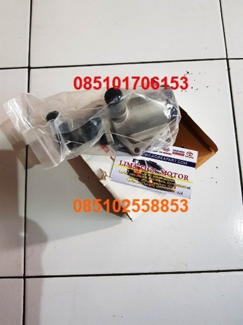 CARI TOKO JUAL SENSOR IDLE SPEED CONTROL ISC ACTUATOR TPS Throtle position CKP Crankshaft CKP Camshaft MAP Water temperature flow HALL Knock, oxygen speedometer Idle Speed Control Servo MURAH MOBIL KOREA KIA DAEWOO TIMOR HYUNDAI CHEVROLET FORD MAZDA TOYOTA SUZUKI HONDA NISSAN DAIHATSU MITSUBISHI