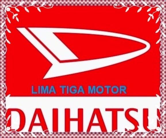 TOKO JUAL AC MOBIL DAIHATSU Ayla Espass Grandmax Luxio Sigra Sirion Taft GT NEW Terios Xenia MURAH SURABAYA